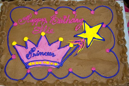 princess cake ideas for birthdays. 3941422976 a0f14a3c0f Princess
